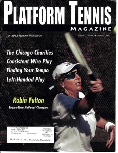 vol3-issue3-1-2002